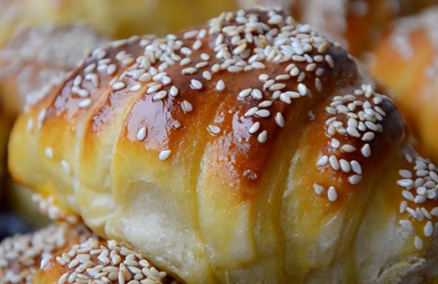 Ова не го правела и најискусната домаќинка: Меки кифлички од пире од компир