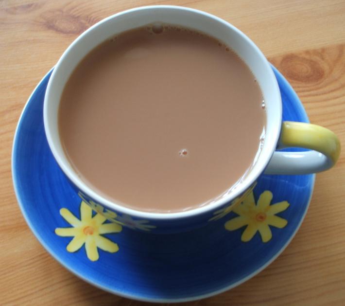 Нема да верувате: Направете чај од какао – бомба полна здравје