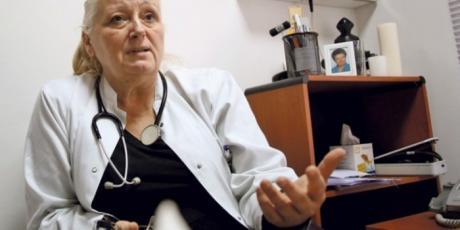 За ракот да ве заобиколи: Рецепт на позната докторка за исфрлање на отровите од телото!