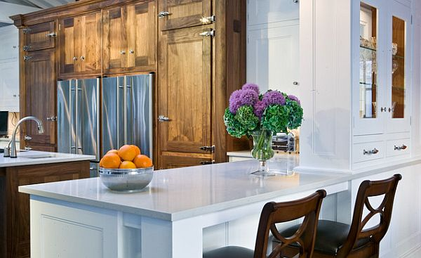 Домаќинки, ви овенуваат цвеќињата дома? – оживејте ги со смеса од кујната