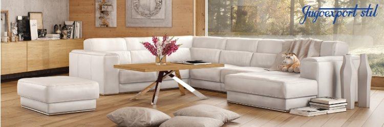 Почнува Саемот за мебел – ЕВЕ ГО Каталогот со ПОПУСТИ (ФОТО + ВИДЕО)