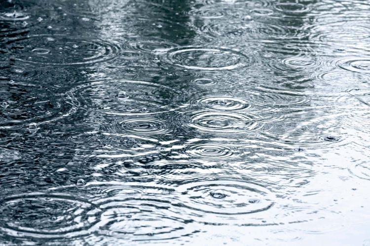 Нема спас од дождот – еве до кога ќе врне