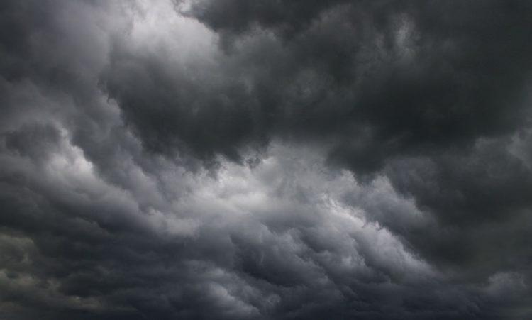 Невреме во Македонија – следи многу дожд
