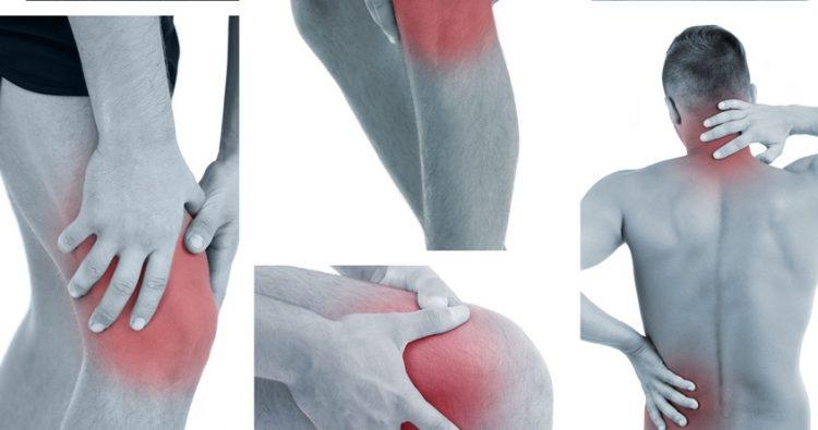 РЕЗУЛТАТИТЕ ВИДЛИВИ ВЕДНАШ: Домашен лек за болки во колената и зглобовите