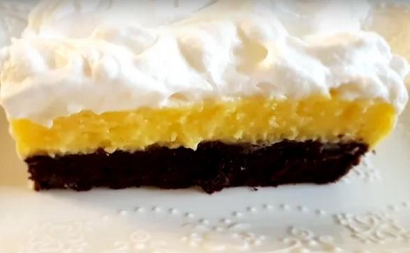Љубителите на кокос ПОЛУДЕА: Десерт за оцена 5