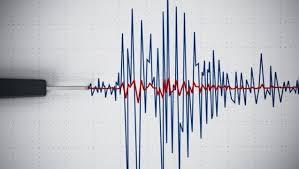 Земјотрес утрово ја разбуди Македонија