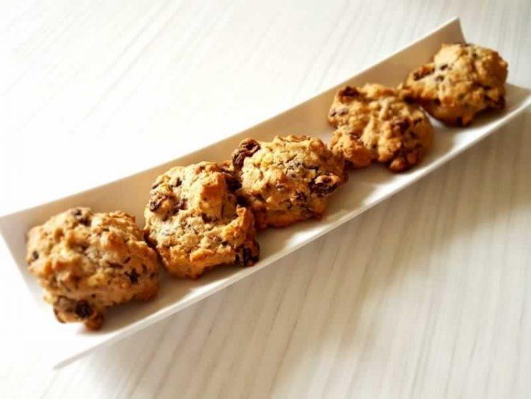Чоколадни колачиња – Cookies