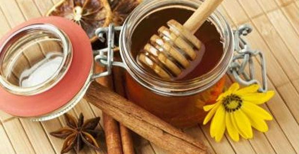 За здраво срце, забавување на стареењето и слабеење: Измешајте ги овие две состојки, прават чуда