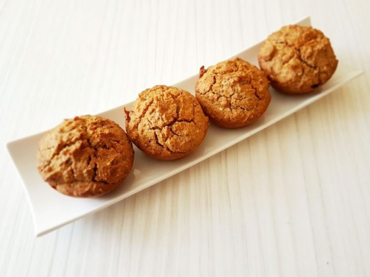 Здрав и едноставен леб од повеќе видови брашно