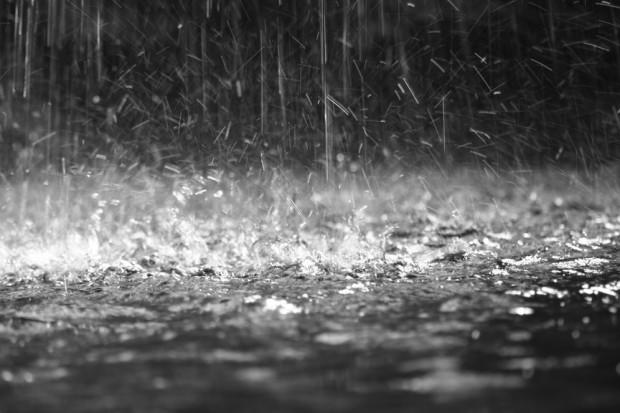 Не чека уште дожд па пресврт со времето