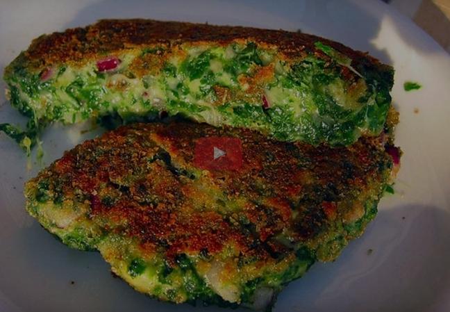 Ќе заборавите на месо: Највкусните шницли на поинаков рецеп