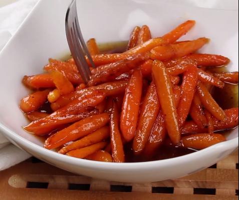 Ќе заборавите на месо, компир и тестенини: Новиот омилен ручек