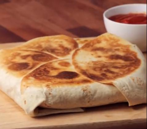 ВИДЕО: Појадок по кој полудеа милиони низ светот – вкус од милион долари