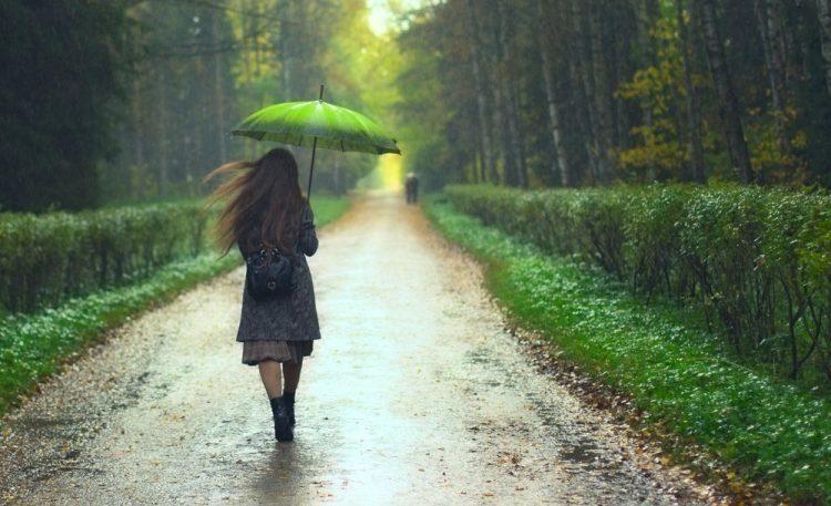И денеска невреме – еве до кога ќе врне и грми