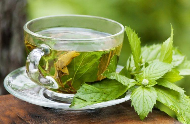 Чај од нане – Сите придобивки од една шолја