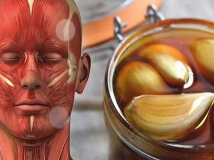 Моќен природен лек од само две состојки – Го штити целото тело