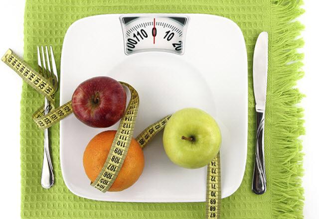 Нутриционистите советуваат: Забрзајте го метаболизмот и слабејте лесно – тајната е оваа