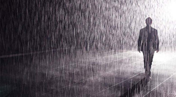 Повторно невреме – еве до кога ќе има дожд и грмежи