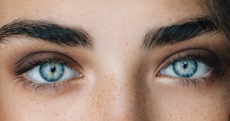 Природен рецепт за да ја намалите катарактата – до подобар вид за 3 месеци