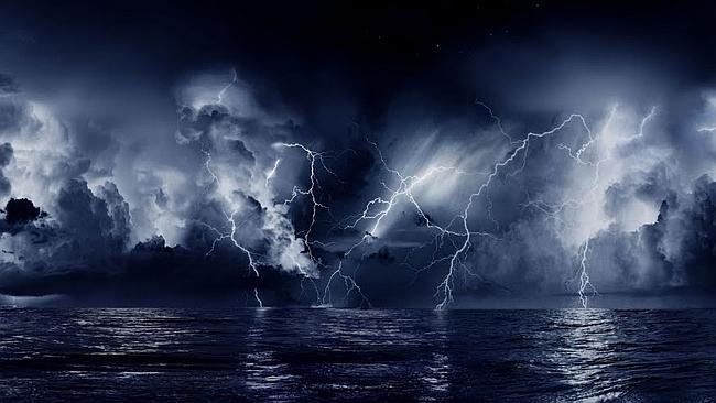 ВИКЕНД ВРЕМЕНСКА: Доаѓа ново невреме – до кога ќе врне?