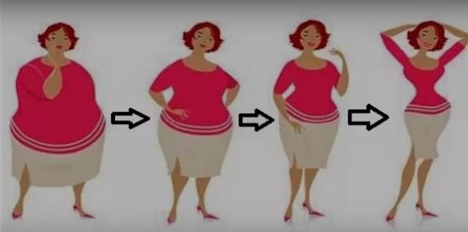 Топи килограми и го забрзува метаболизмот – 100% ефикасно