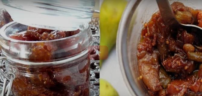 Две состојки спасуваат живот – рецепт по кој полуде светот