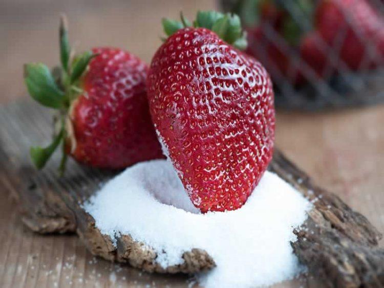 Први симптоми дека јадете многу шеќер – ова е препорачаната доза за мажи и жени