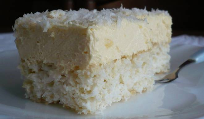 Нема стоење до шпорет: Рафаело колачиња – Повкусни се од бомбиците