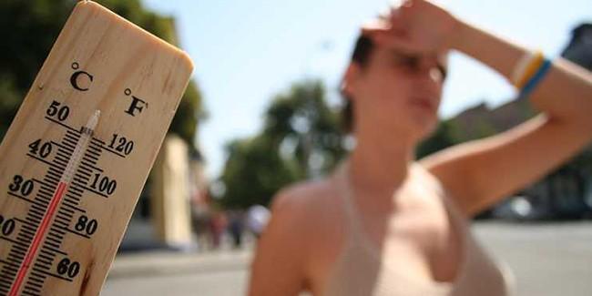 Лекарите предупредуваат: Многуминаго пијат ова кога е топло, но ја влошуваат ситуацијата