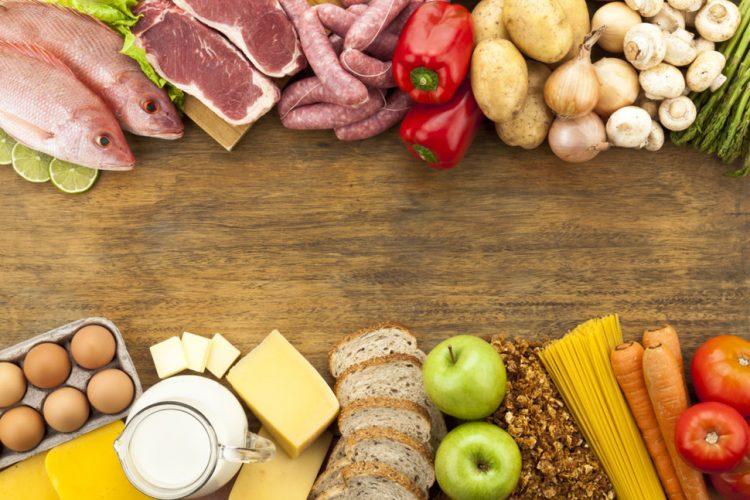 Опасно – оваа храна е еден од најголемите причинители на рак