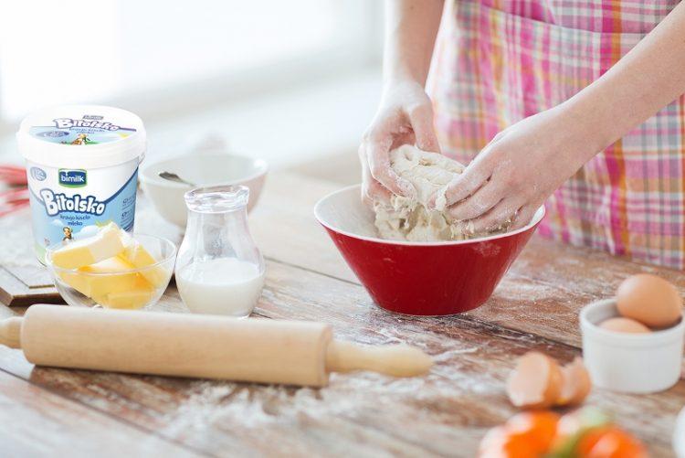 Највкусен и најбрз рецепт за пастрмајлии – Домот ќе замириса