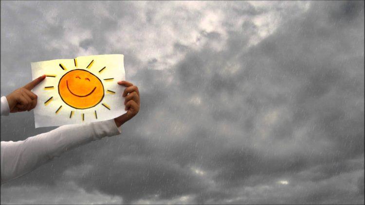 Сонце па повторно дожд – еве до кога ќе биде времето убаво