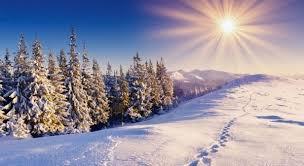 Падна првиот снег во Македонија – еве до кога ќе врне