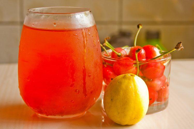 Овој сок заменува лек за болки – толку е вкусен, а уште поздрав