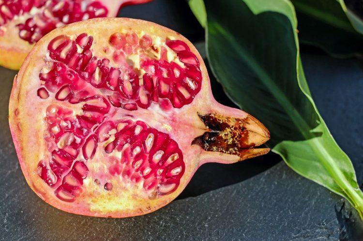 Ја нарекуваат кралица на овошјето – За здраво срце, притисок, против дијабет и стареење