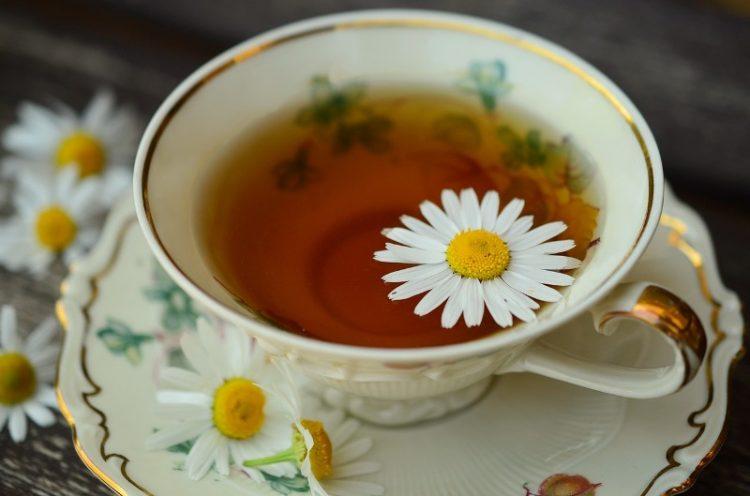Чаеви од билки – Ова е најмоќниот за несоница