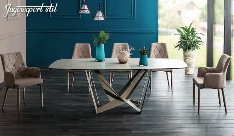 Објавени саемските мебел попусти – Југоекспорт Стил со најдобра понуда досега
