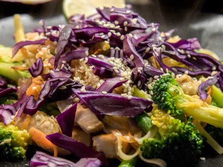 Кој зеленчук најтешко се вари во желудникот – Не го јадете навечер