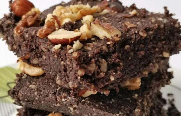 Протеински колачиња: Здрав и вкусен десерт