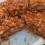 Мек и сочен: Колач со јаболка и какао, без млеко
