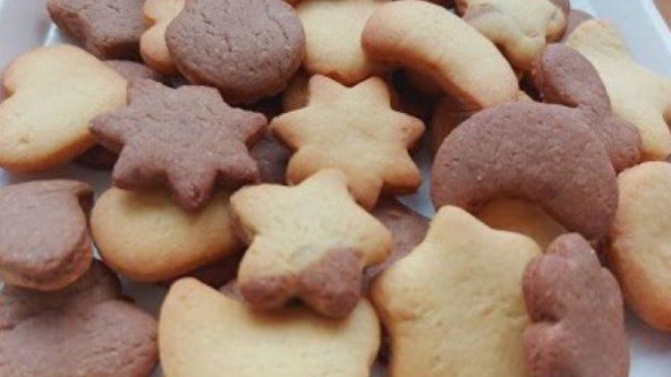 Неодоливи кекси: Идеален десерт со кафе